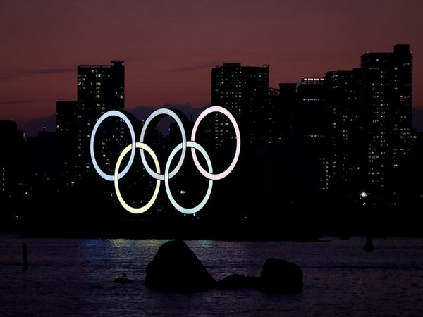 Sports News Roundup: Olympics-Japan health experts warn of Olympics COVID-19 threat, say no spectators the least risky; Soccer-Scotland keen to make amends against England after poor start -McTominay and more
