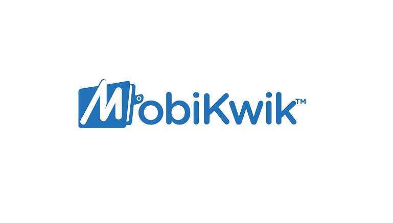 Our listing will provide bountiful rewards to employees: MobiKwik