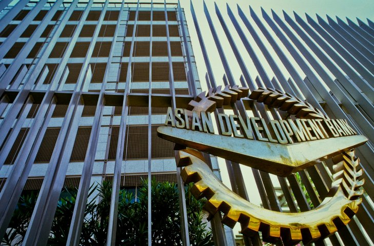 ADB to develop Accountability Mechanism Framework to manage social risks