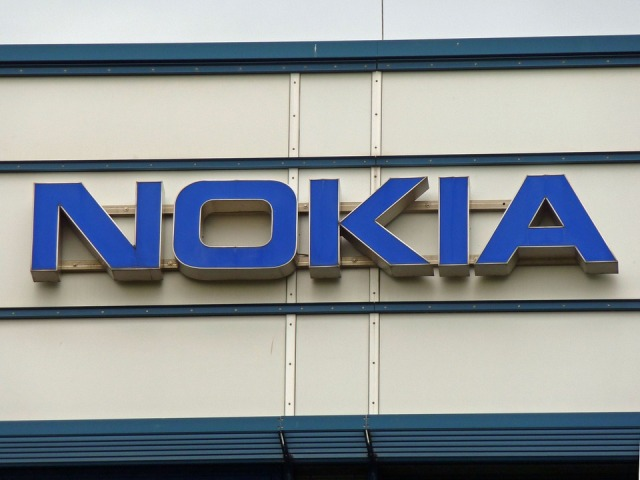 Nokia selected for EU-funded FACT project