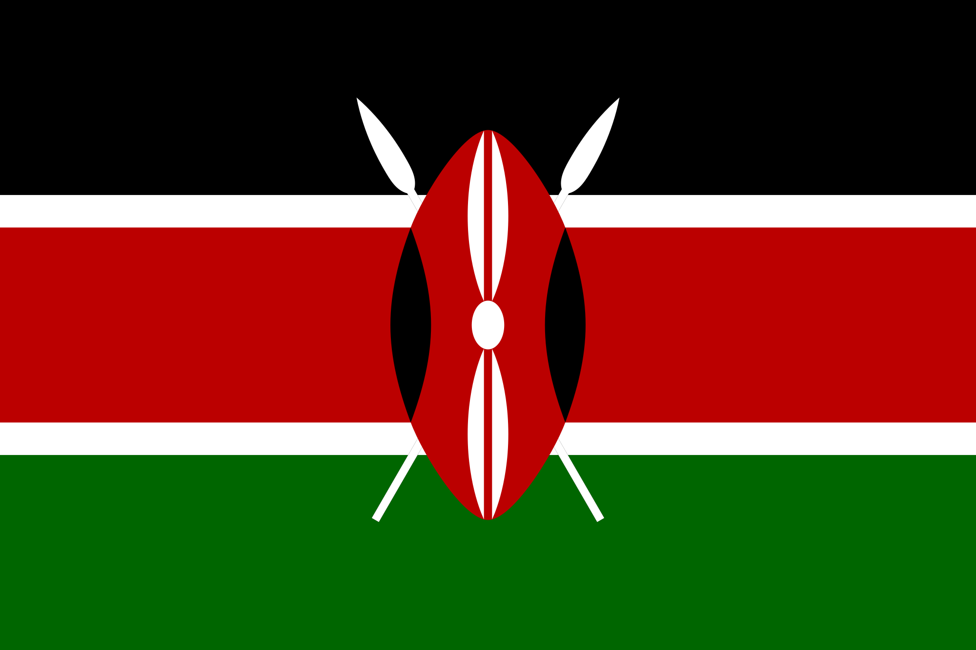 Athletics-Kenyan officials blame frequency of doping on numbers