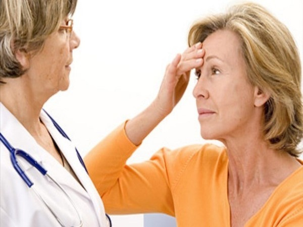Socioeconomic factors significantly effects health in postmenopausal women, finds study