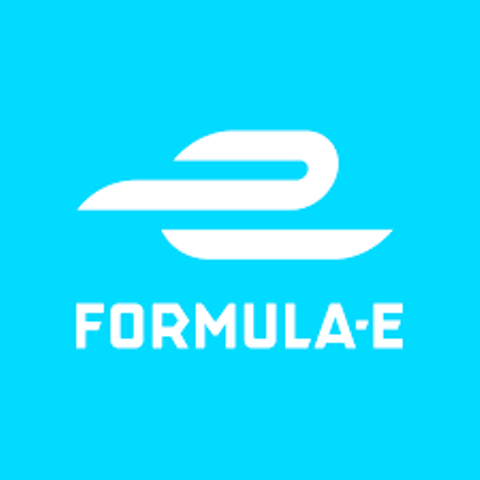 Esports-Rowland ends German domination of virtual Formula E series