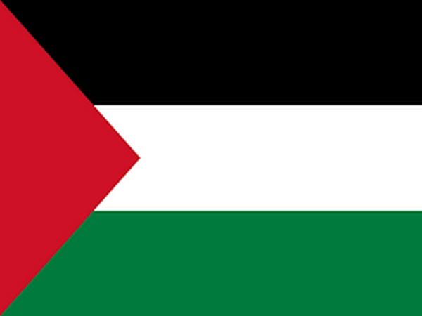 Organ donations bring hope after Jewish-Arab strife in Israel