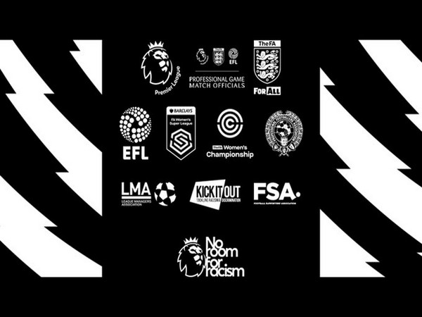 English football to boycott social media in order to 'eradicate online hate'