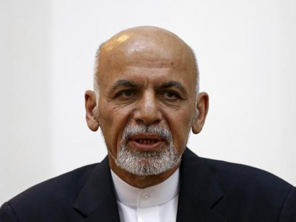 Afghanistan President extends support to India amid COVID-19 surge