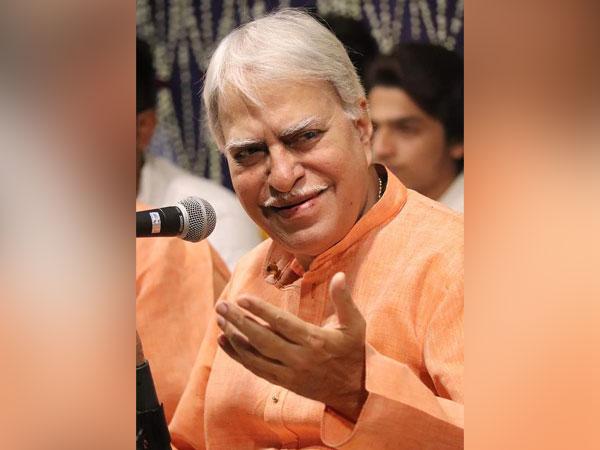 Padma Bhushan Pandit Rajan Mishra passes away, PM Modi condoles demise