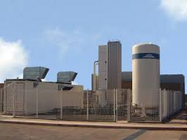 Centre to look into repurposing steel plants for oxygen production: Vanathi Srinivasan