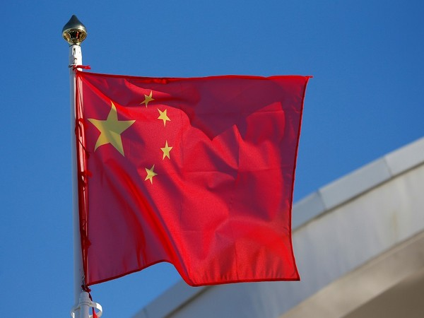 New Chinese law tells religious leaders to 'support CCP'