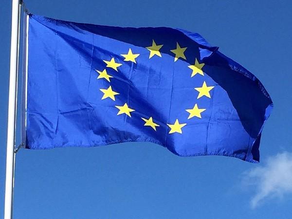 EU slams Beijing's rising aggression along South China Sea