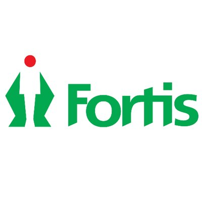 Sebi fines Fortis Healthcare Holdings for disclosure lapses