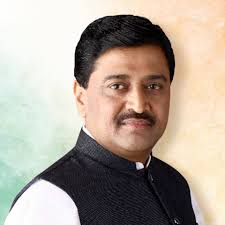 Chavan for authority to monitor farmers'' financial condition