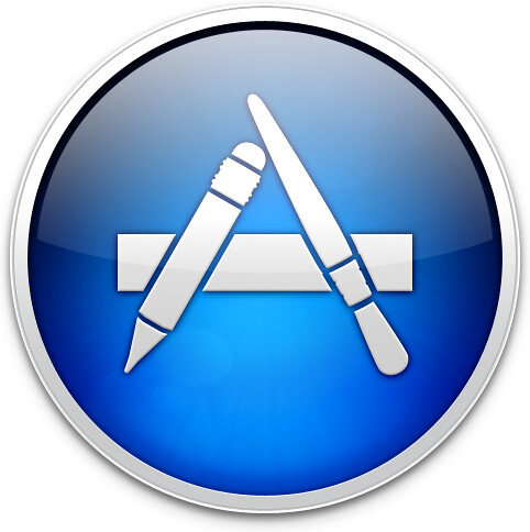Apple loosens App Store rules on content companies after Japan probe