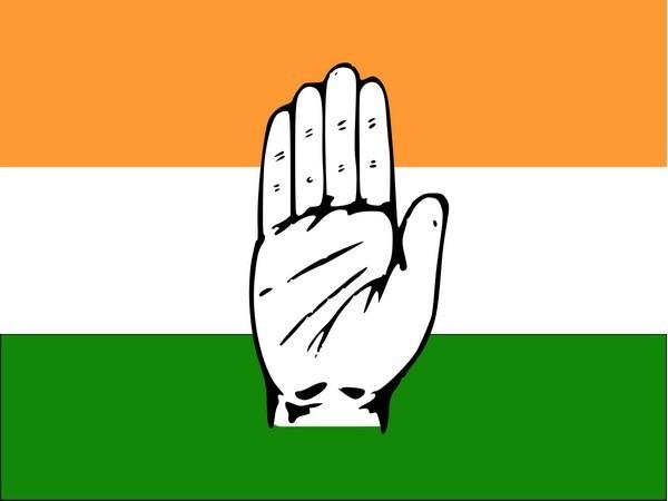 Congress reconstitutes Chandigarh, Arunachal units