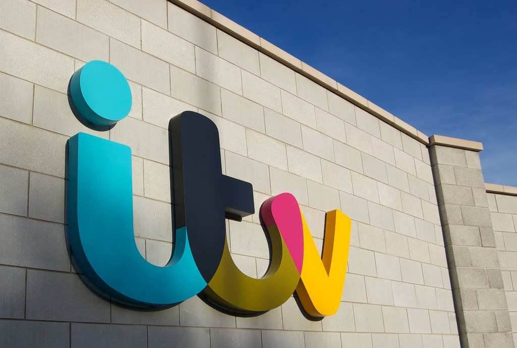 ITV hit 'Love Island' to return on Monday after death of former presenter Flack