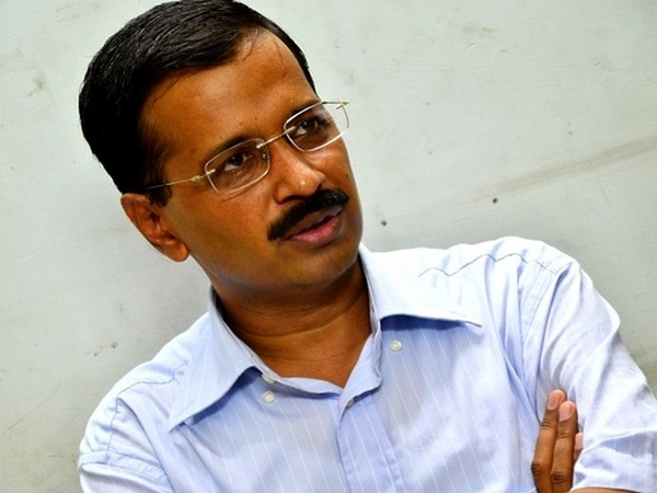Delhi Chief Minister Arvind Kejriwal to launch 'Mukhyamantri Tirth Yatra Yojna' on July 12