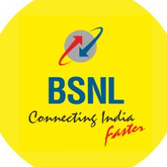 BSNL expects to garner more marketshare after Jio move
