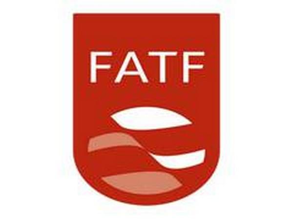 Pak fails to fulfil 6 key mandates of FATF; no action against Masood Azhar, Hafiz Saeed