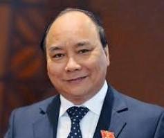 Pandemic 'warning bell' exposed inequalities, governance gaps, says Viet Nam President