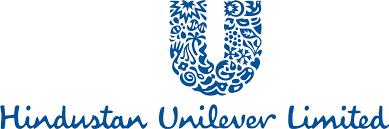 BRIEF-Reuters Next - Unilever CEO says global consumption trends to be suppressed in H1