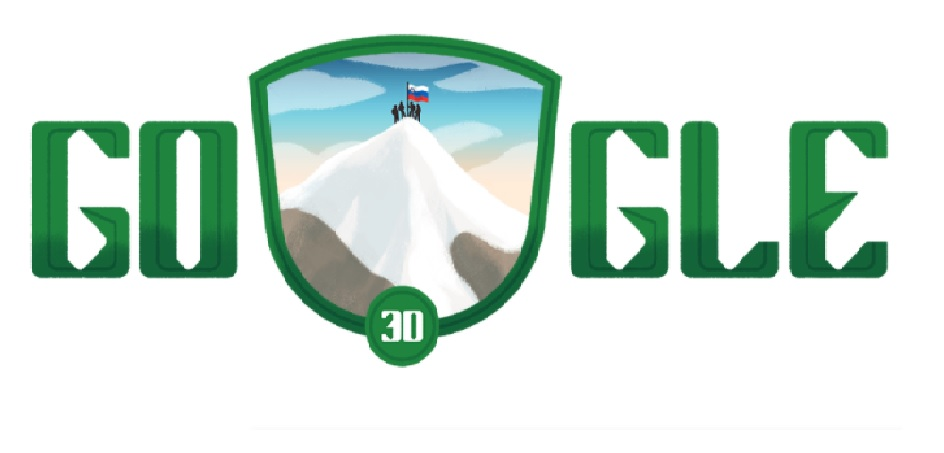 Slovenia Statehood Day 2021: Google Doodle to honor 30 years of independence