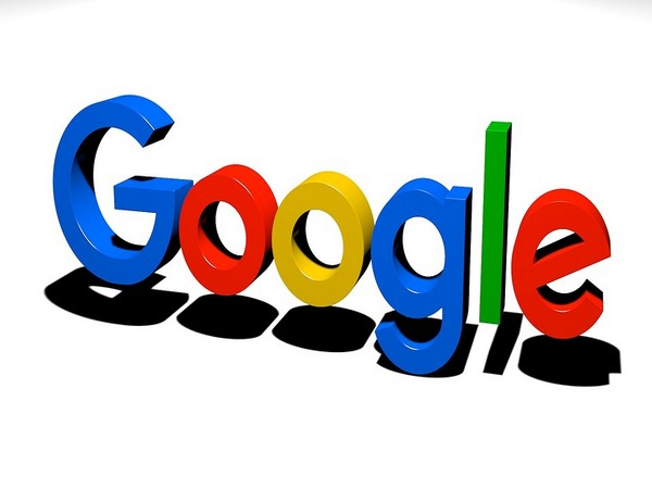 EXCLUSIVE-Google's jobs search draws antitrust complaints from rivals
