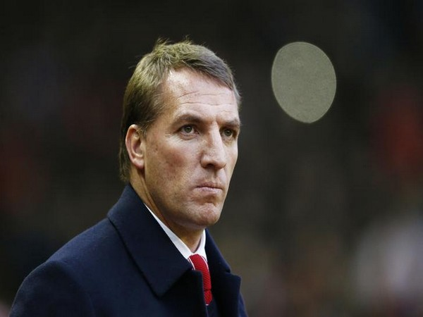 Leicester City 'want' Champions League, but Man United 'need' it: Brendan Rodgers