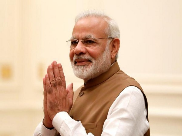 Bihar violinist raves about Prime Minister Narendra Modi's knowledge about music