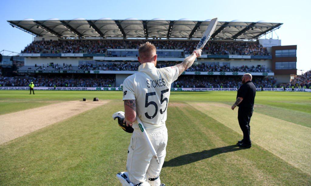 Stokes wins PCA Players' Player of Year award