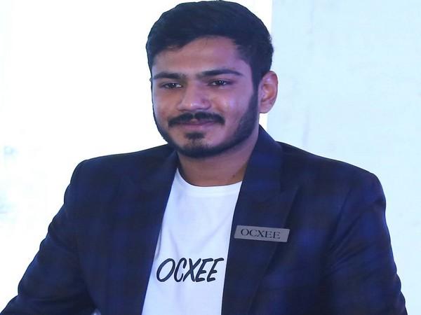Meet Kotadia, budding Indian entrepreneur broadened horizon of international student accommodation services