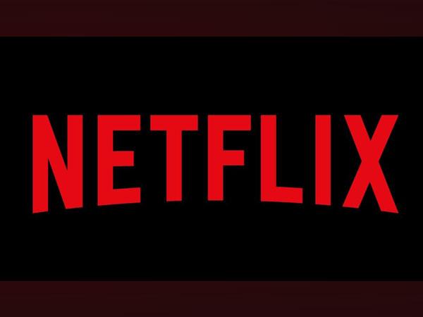 Netflix in talks to buy children's classics author Roald Dahl's works- Bloomberg News