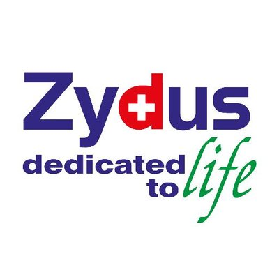 Zydus Cadila gets USFDA nod for multiple sclerosis treatment drug