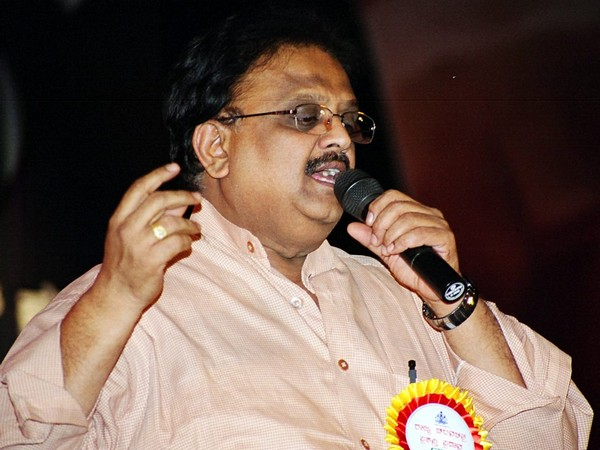 Iconic playback singer, refreshing notation of film music: AP Governor, CM mourn SPB's demise