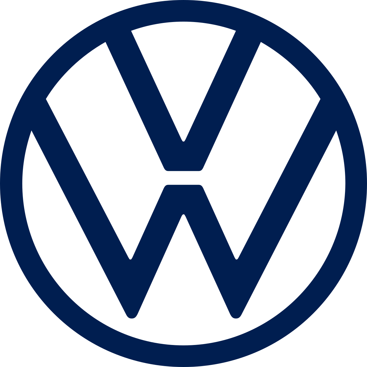 VW shows confidence in electric future with higher margin goal
