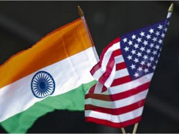 India welcomes US' efforts to fight climate change, its return to Paris Agreement