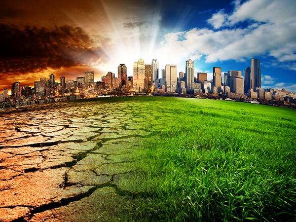 Zimbabwe bolsters emissions targets ahead of climate summit