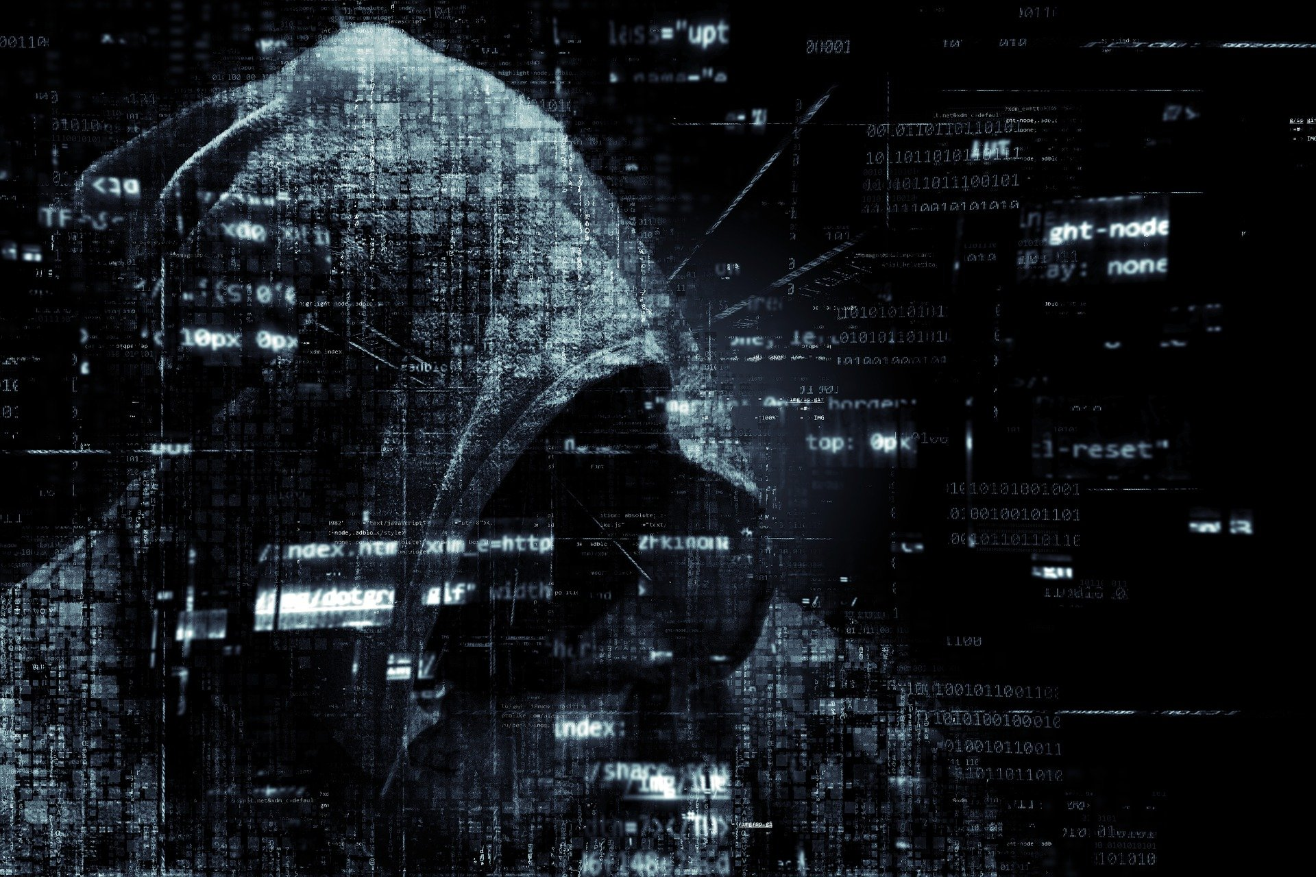 Complexity of cybercrime rises: Keeping yourself safe online