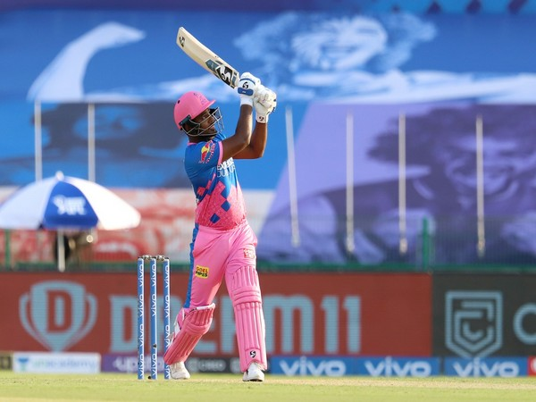 IPL 2021: Target of 155 was chaseable, says RR captain Sanju Samson