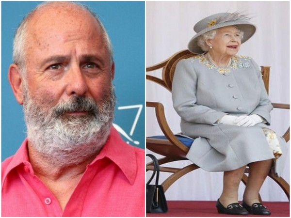 Roger Michell's last movie, a documentary on Queen Elizabeth II, set for 2022 release