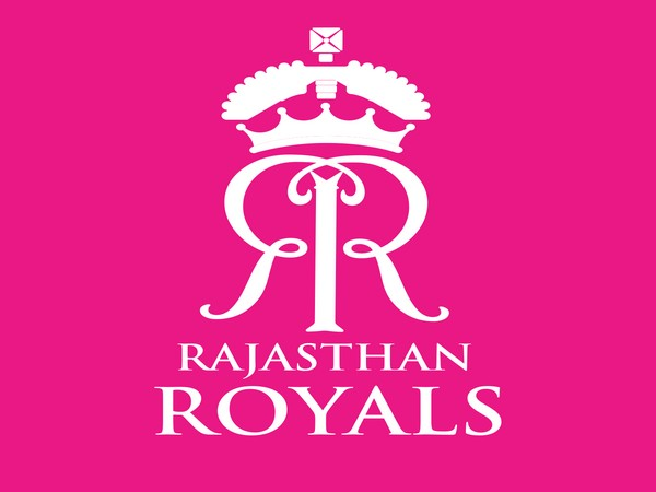 IPL 2021: Rajasthan Royals fined for slow over-rate