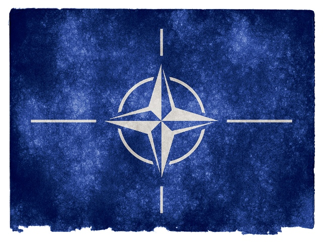 "Greece ""registers disagreement"" with Libya-Turkey maritime accord"