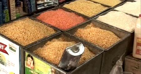 Scientist says India can increase production of 'arhar dal' three times