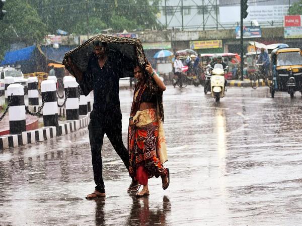 Heavy rains expected on Jun 13-14, Mumbai agencies put on high alert