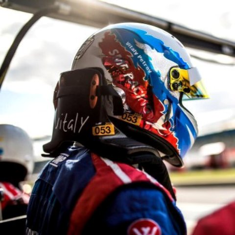 Motor racing-Petrov replaced as Portuguese GP steward after bereavement