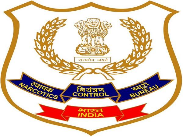 Maharashtra: NCB conducts raid in Andheri, 4 held