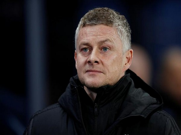 Football's edge is gone without fans, can't wait for them to be back: Solskjaer