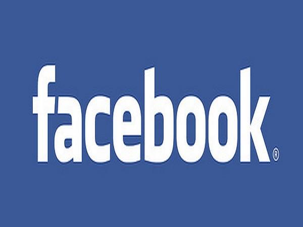 Facebook delays naming oversight board members until 2020