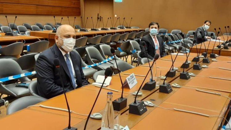 Afghanistan conference draws donor pledges and calls forlastingceasefire