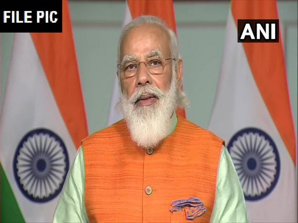 PM Modi suggests state-specific export strategy; reviews projects worth Rs 1.41 lakh cr