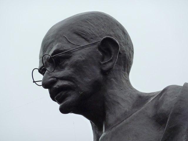 Films Division organizing 'Gandhi Filmotsav'